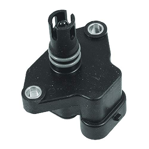 - Premier Gear PG-MAP95 Professional Grade New MAP Sensor