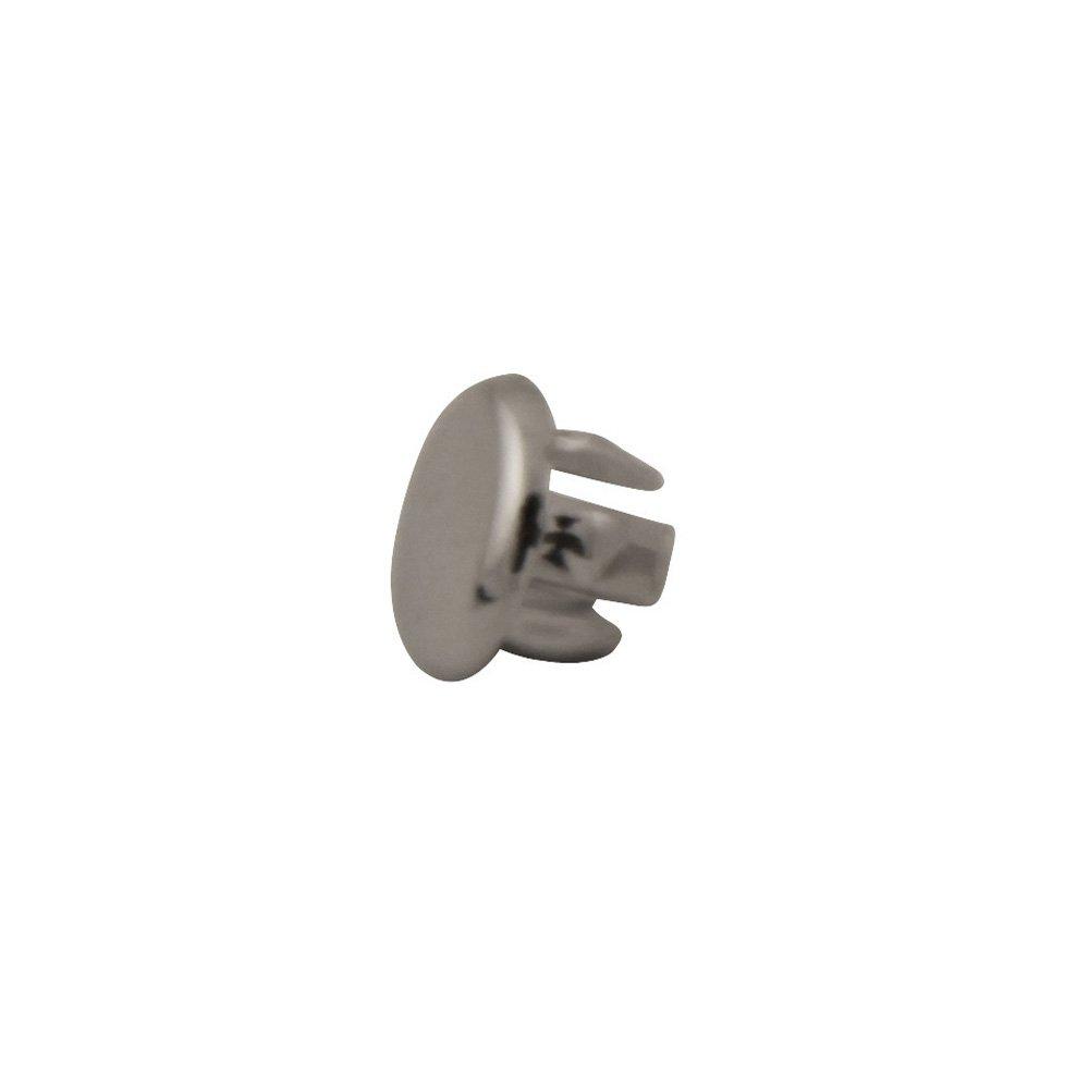 American Standard M907260-0020A Plug Button, Polished Chrome