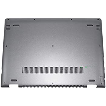Amazon.com: New Replacement for AP1JE000800 for Lenovo Flex ...