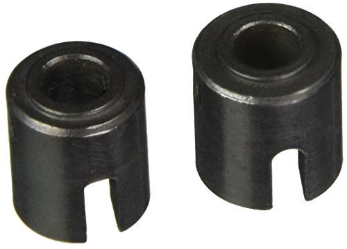 (Redcat Racing Front/Rear Gear Shaft Outdrive Cup)