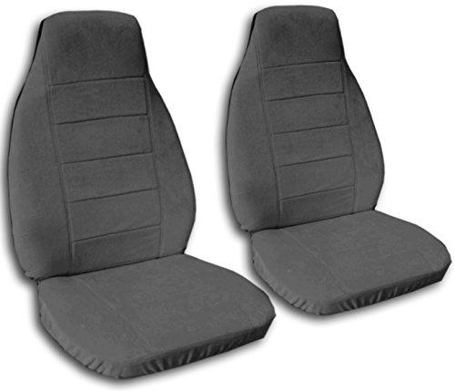 custom car upholstery - 8