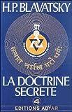 La doctrine secrète, tome 4 : Symbolisme et religion