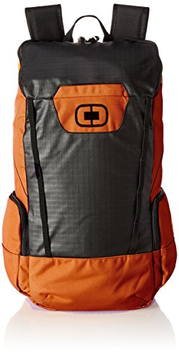ogio-international-clutch-pack-orange-one-size