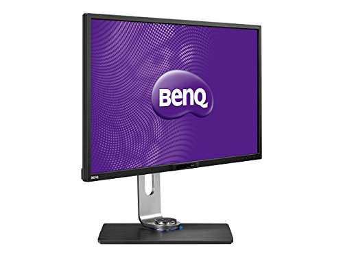 BenQ - monitor
