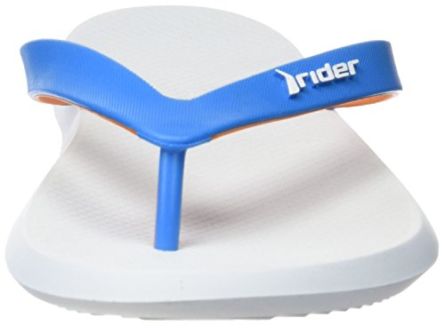 Rider R1 AD - Chanclas para hombre Azul - Blue (Light Blue 24028)