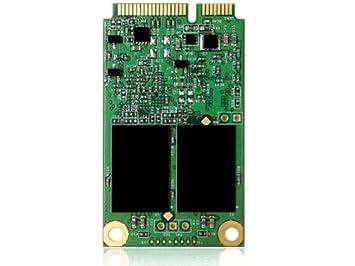 Transcend TS32GMSA630 - Disco Duro sólido Interno SSD de 32 GB ...