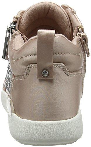 ALDO Damen Pink Naven 55 Naven Sneaker 446rqTwxf