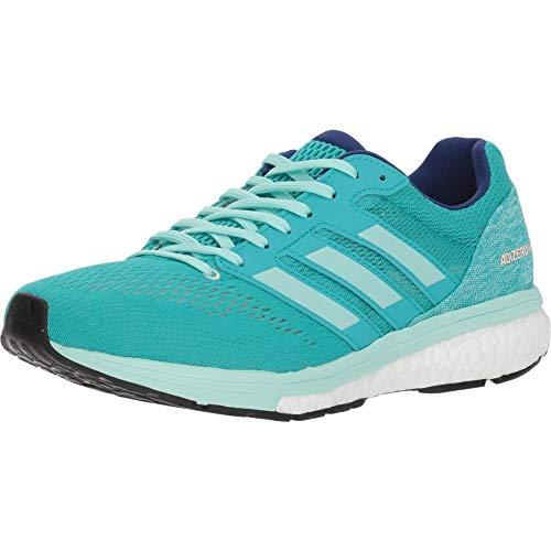 (アディダス) adidas Running レディース ランニング?ウォーキング シューズ?靴 adiZero Boston 7 [並行輸入品]