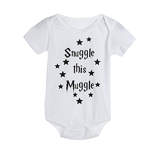 diamondo-baby-infant-toddlers-letter-print-rompers-jumpsuits-bodysuit-clothes-outfit-agemonth-0-6m