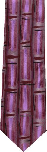jerry-garcia-new-100-silk-tie-dawn-at-the-ritz-carlton