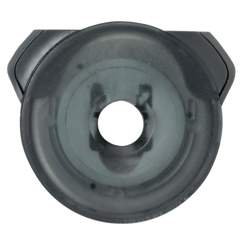 Acme Westcott TrimAir Rotary Replacement Blade (ACM15263)