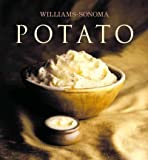 img - for Potato book / textbook / text book