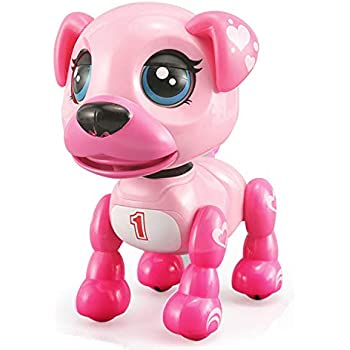 Pet Toys,toys for pets,smart toys for pets