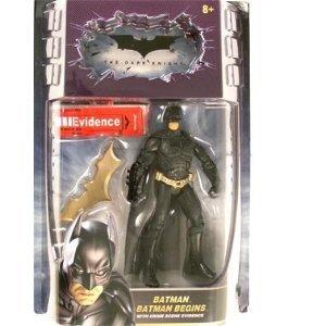 batman-6-action-figure-mattel-batman-begins-with-crime-scene-evidence