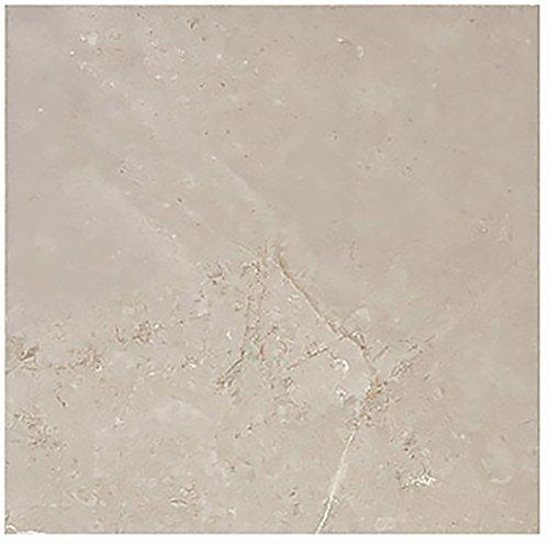 Dal-Tile 18181P6-AF03 Affinity Tile, 18
