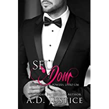Seu Dom (Portuguese Edition)