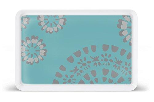 Aqua Platter - 4