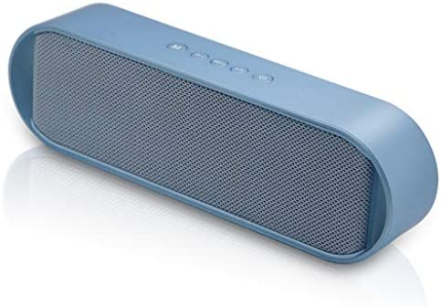 Bluetooth Speakers Wireless Speaker 6W Playtime product image