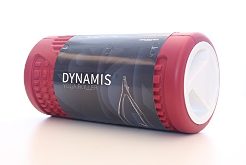 Foam Roller Muscles Yoga Flexibility product image
