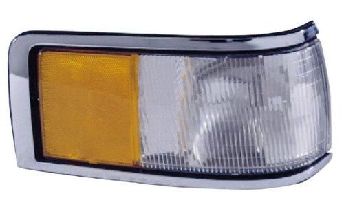 lincoln-lincoln-town-car-side-marker-light-right-passenger-side-without-emblem-1990-1994