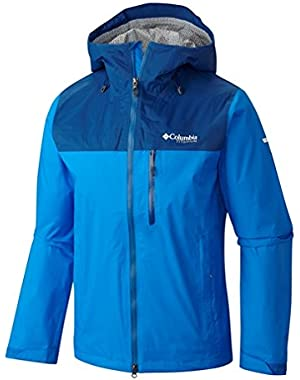 Men's EvaPOURation Premium Jacket