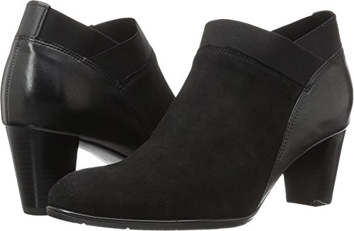 ara Women's Torrance Ankle Boot ()
