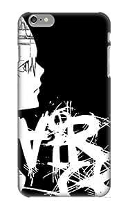 Cute High Quality Iphone 6 Plus Anime Air Gear Case Provided By Storydnrmue
