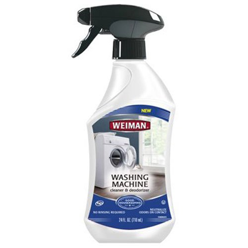 weiman-washing-machine-cleaner-deodorizer-24fl-oz