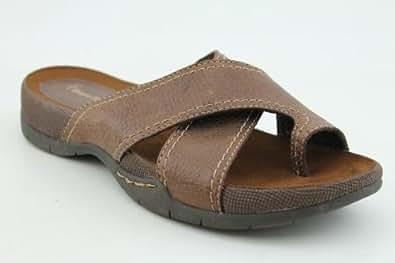 Amazon Com Baretraps Women S Denni Slide Sandal Slides