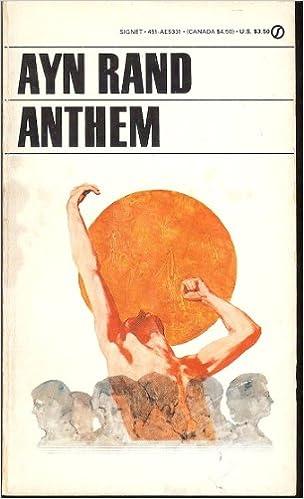 anthem ayn rand com books