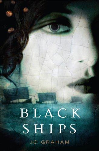 Download Black Ships pdf