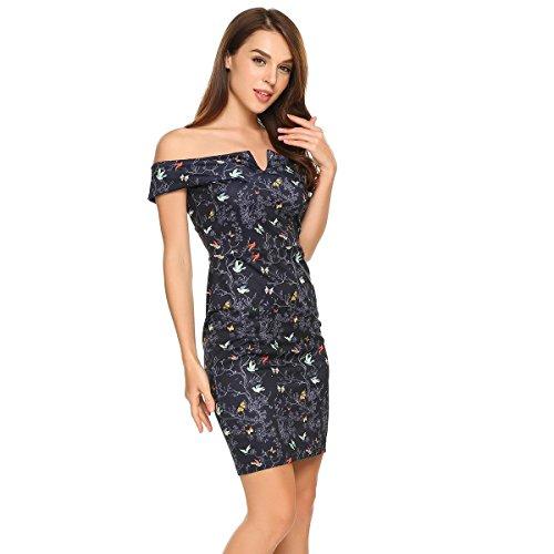 70s dress wear - 9