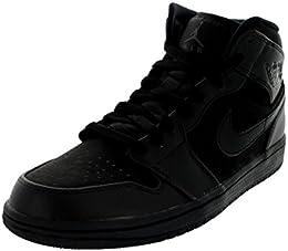 jordan mens shoes 10.5