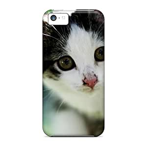 Cases Covers For Iphone 5c Strong Protect Cases