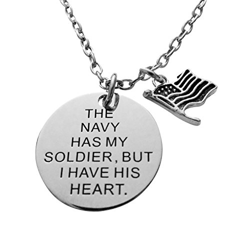 art-attack-silvertone-navy-american-flag-has-my-soldier-i-have-his-heart-love-war-military-armed-ser