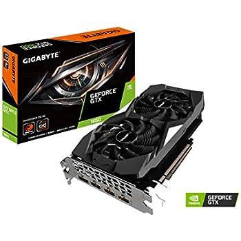 Amazon.com: Gigabyte GeForce GTX Graphics Cards GV-N950WF2OC ...