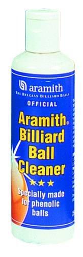 Billardkugel-Politur Aramith 250ml. Zubehör_145001