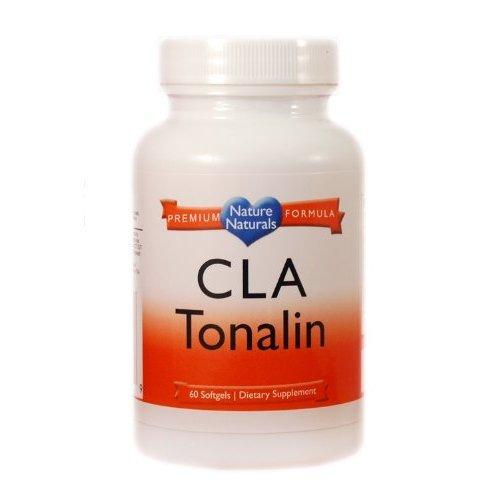 La perte de poids extrême puissance, - CLA Tonalin