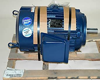 Marathon electric motor 30 hp 286ttfna18002 pump for Marathon electric motors model numbers