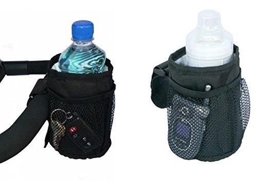 Bailuoni Stroller Waterproof Pushchair Hanging product image