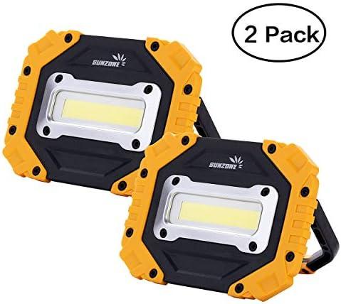 Portable Lighting Waterproof Repairing Emergency product image