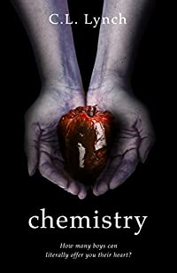 Chemistry by C.L. Lynch ebook deal