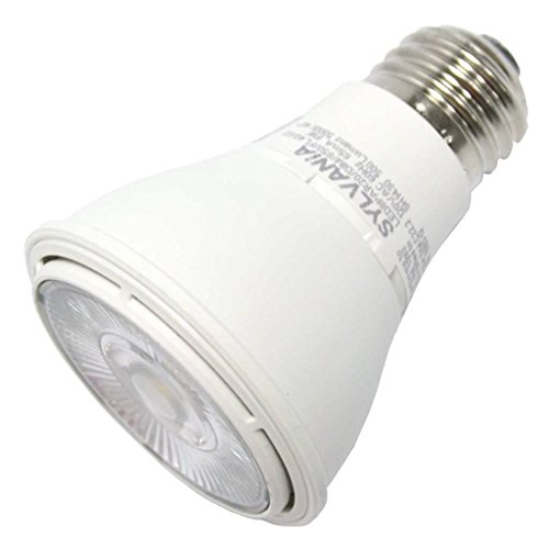 Bulb Led Ultra Par20 5000k
