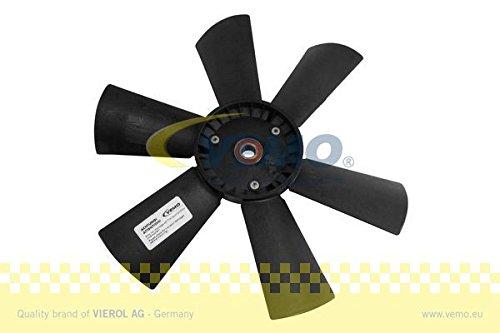 20 engine cooling fan blade - 7