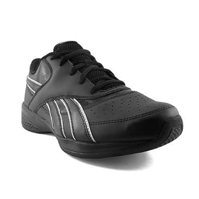 Salle En Step Sport Dynamic Chaussure De Reebok Fitness zSqpI4Bn