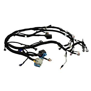 41p39F3CwtL._SY300_QL70_ What Engine Wiring Harness on dodge sprinter engine harness, engine control module, engine harmonic balancer, bmw 2 8 engine wire harness, hoist harness, suspension harness, oem engine wire harness,