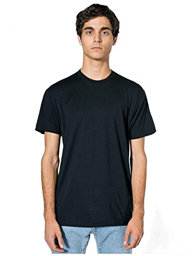 american-apparel-unisex-poly-cotton-short-sleeve-crew-neck-t-bb401-asphalt-l