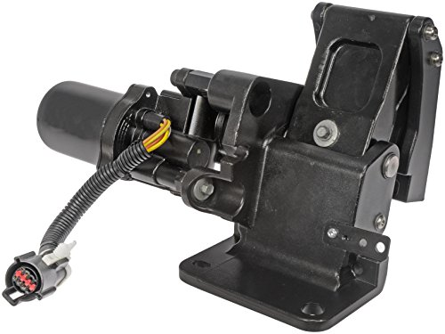 Dorman 747-900 Power Running Board Motor - Running Board Assembly Shopping Results
