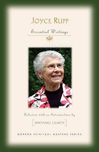 Download Joyce Rupp: Essential Writings (Modern Spiritual Masters) pdf epub