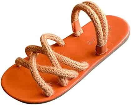 a0d94bc9698 Shopping Orange - Last 90 days - Shoes - Women - Clothing, Shoes ...